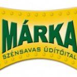 2_thumb_marka_kft_logo