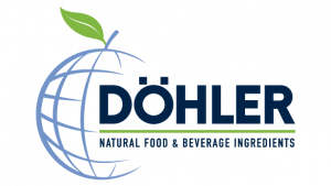 Doehler-Natural-Food-Beverage-Ingredients_news_large