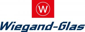 Markenvorlage_Wiegand-Glas-rgb
