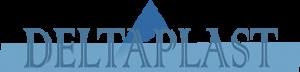 deltaplast-logo